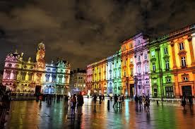 Votre ville préférée? Images?q=tbn:ANd9GcTEBb2krhovedMXRe9zmEoYK4PmviSLM8Z3CmR38HSZt-VSpg7vTA
