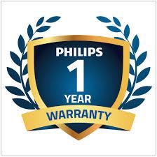 <b>Philips</b> UpBeat Bluetooth headphones <b>SHE3555BK</b> – Juzshoppe