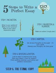 essay things to do before you start writing an essay essay steps of writing an essay 4 things to do before you start writing an essay