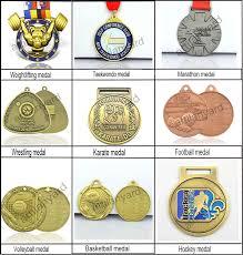 Custom Metal <b>3D</b> Blank Sports Zinc Alloy Gold Silver <b>Souvenir</b> Medal