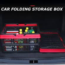 Автомобильный складной <b>багажник</b> Грузовой <b>Органайзер</b> ...