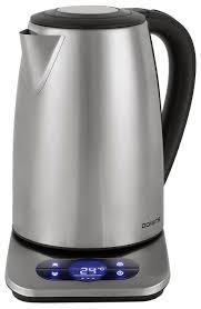 <b>Чайник Polaris PWK</b> 1788CAD — купить по выгодной цене на ...