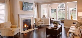 home design consultant jobs maryland back next home design consultant jobs maryland back next home design consultant jobs maryland