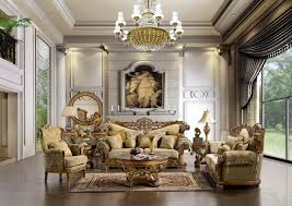 inspiration livingroom deliberate mediterranean luxury bedroom living room inspiration livingroom