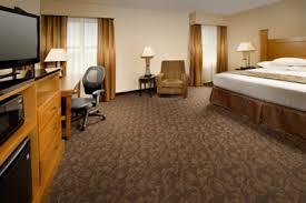 drury plaza hotel broadview wichita deluxe king room auto hotel deluxe