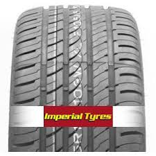 Tyre <b>Imperial Ecosport 2</b> | Car tyres - TyreLeader.co.uk