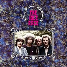 Schizophrenic Psychedelia <b>The Idle Race</b>