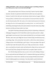 writing essay   how to write essay for scholarship college board    writing essay   how to write essay for scholarship college board is a winning scholarship college essay is expensive winning scholarship essays how to write
