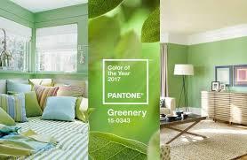Risultati immagini per greenery