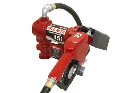 115v ac pump 115 vac 115v ac pump