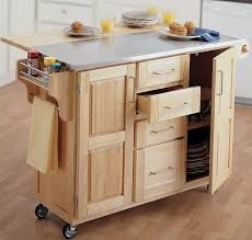 kitchen trolley x utility cart  ideas about kitchen carts on pinterest kitchen islands kitchens and b