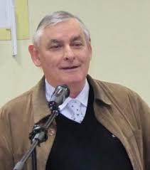 Le maire de Pommerit-Jaudy, André <b>Le Moal</b>, a annoncé sa candidature aux <b>...</b> - le-maire-andre-le-moal-se-represente