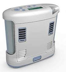 Best <b>Portable Oxygen Concentrators</b> 2020 (UPDATED) – Sleep ...