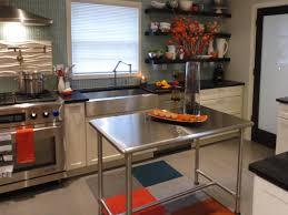 Remodel Kitchen Island Kitchen Island Design Ideas Pictures Options Tips Hgtv