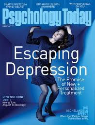 Education | Psychology Today