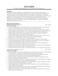 avaya call center management resume com call center manager  telecommunications Jeroen Stevens