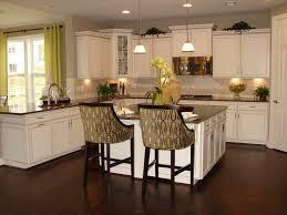 inspired kitchen bella domicile furniture