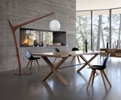 dining tables wood x  gorgeous dining room decoration using roche bobois dining tables asto