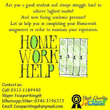 Homework help online electronic stores japan FC