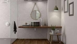 <b>Pamesa Donegal</b> купить по цене 1907 руб.  Плитка для ванной ...