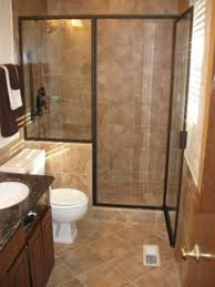 designing bathroom layout:  small bathroom ideas that work roomsketcher blog bathroom layout ideas