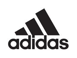 30% Off | adidas Promo Code | June 2021