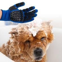 <b>dog</b> с бесплатной доставкой на AliExpress.com