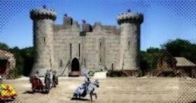 La Edad Media ,los grandes imperios