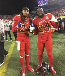 thebigspur com on former gamecocks dbs stephon gilmore thebigspur com on former gamecocks dbs stephon gilmore and darian stewart at the probowl via darianstewart26 s instagram bumpnrungilm0re