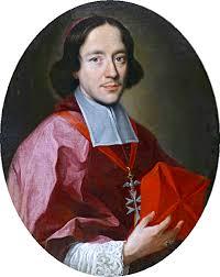 Jan Kazimierz Denhoff