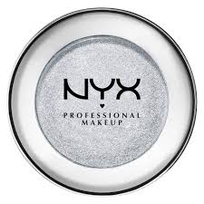 <b>Тени</b> для век с металлическим блеском <b>NYX Professional Makeup</b> ...