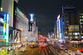 「錦糸町画像」の画像検索結果