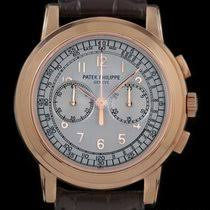 Buy affordable <b>Gold Watches</b> on Chrono24