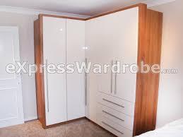 modern sliding wardrobe designs with awesome best corner bedroom furniture bedroom furniture corner units