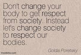 Society Quotes via Relatably.com