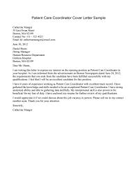 cover letter training coordinator sample coordinator resume event coordinator resume samples cover letter coordinator resume event coordinator resume samples cover letter