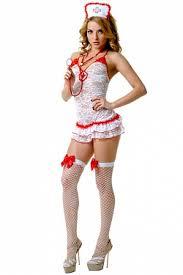 Купить <b>эротические костюмы</b> и <b>костюмы</b> для ролевых <b>игр</b> ...