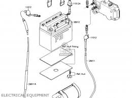 simple jet pump schematic simple free image about wiring diagram on simple aircraft wiring diagram