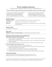 resume help com   textbook homework helpresume help com