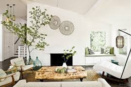 feng shui for the living room lends balance and beauty to your home balanced living room