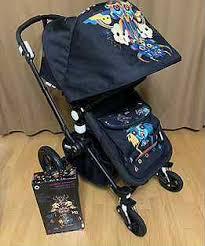 <b>bugaboo аксессуары</b> - Купить недорого детские <b>коляски</b> в Москве ...