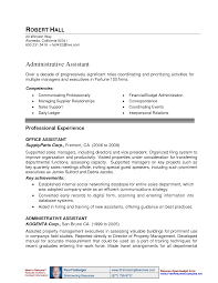 doc assistant property manager resume sample template apartment manager resume template