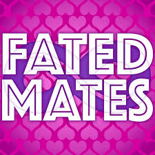 Fated Mates - A Romance Novel Podcast