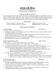 tax preparer resume resume format pdf tax preparer resume cover letter cna cecilia c tax preparer resume sample riez resumes cna list