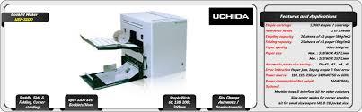 Aura Print Solutions Pvt. Ltd. - The Best in Print & Card Technologies.