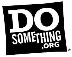 Volunteer Opportunities For Teens   TeenLife Community Service Organization DoSomething org