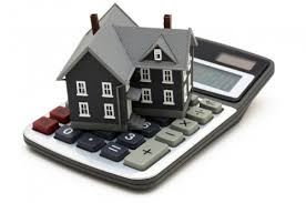 Home Improvement Loan Calculator