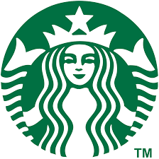 word of mouth marketing in a social context starbucks and starbucks starbucks corporation logo 2011 svg