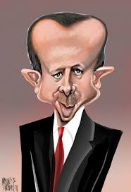 FOURTH POST - OCTOBER 11, 2012 - HILARIOUS TURKISH ANNOUNCEMENT: SYRIAN PLANE CARRIED AMMO 1