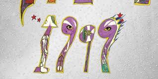 <b>Prince</b>: <b>1999</b> Album Review | Pitchfork